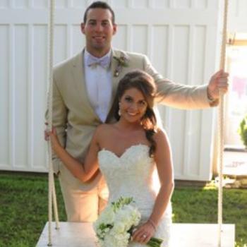 Della Ramsey Weddings