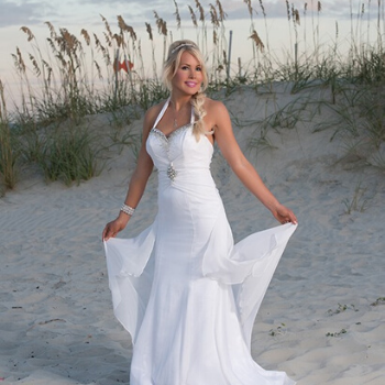 Jeanne Creations Photography