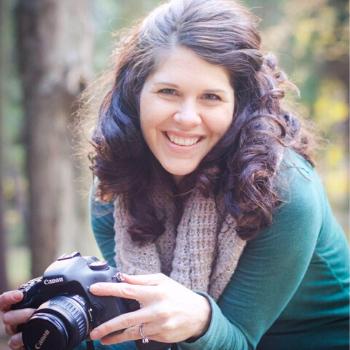 Christy Grace Photography