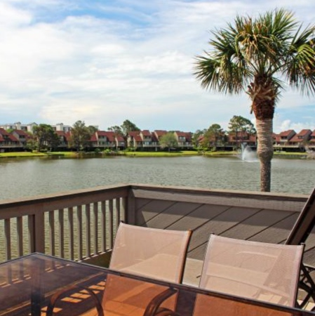 Reduced!! $100 Off Weekly Rentals in May